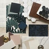 Esteta-Design-nashata-visia