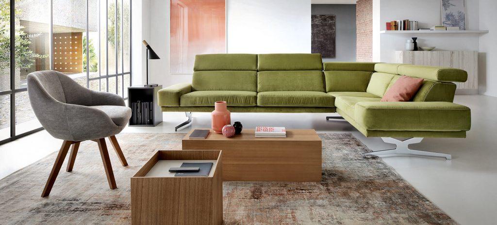 Interiorno studio za interioren dizain Esteta Interiori