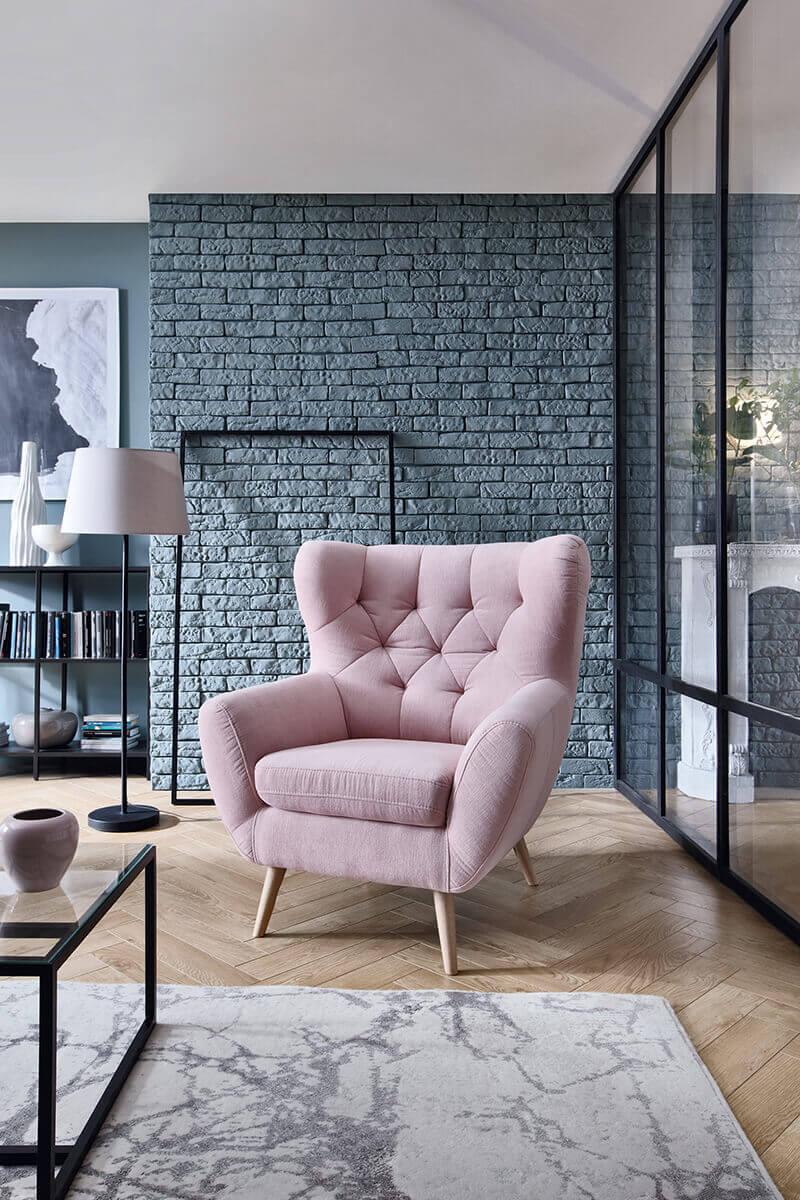 interiorni uslugi i proekti ot dizainersko studio