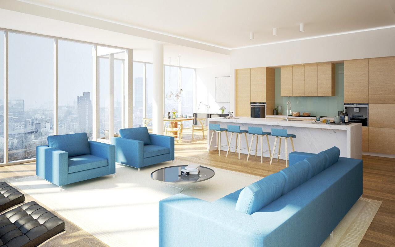 finalen-proekt-za-interioren-dizain-ot-studio