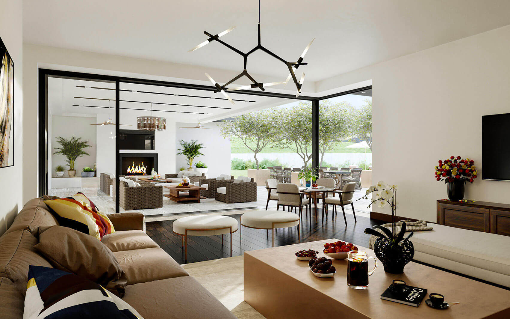 finalna-versia-3d-model-interioren-dizain-studio