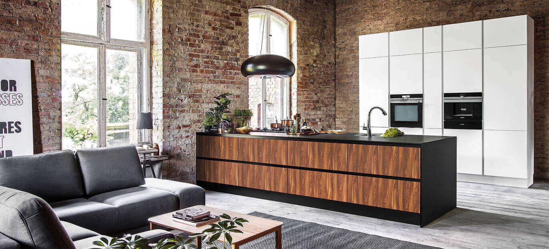 interiorno-proektirane-ot-dizainersko-studio