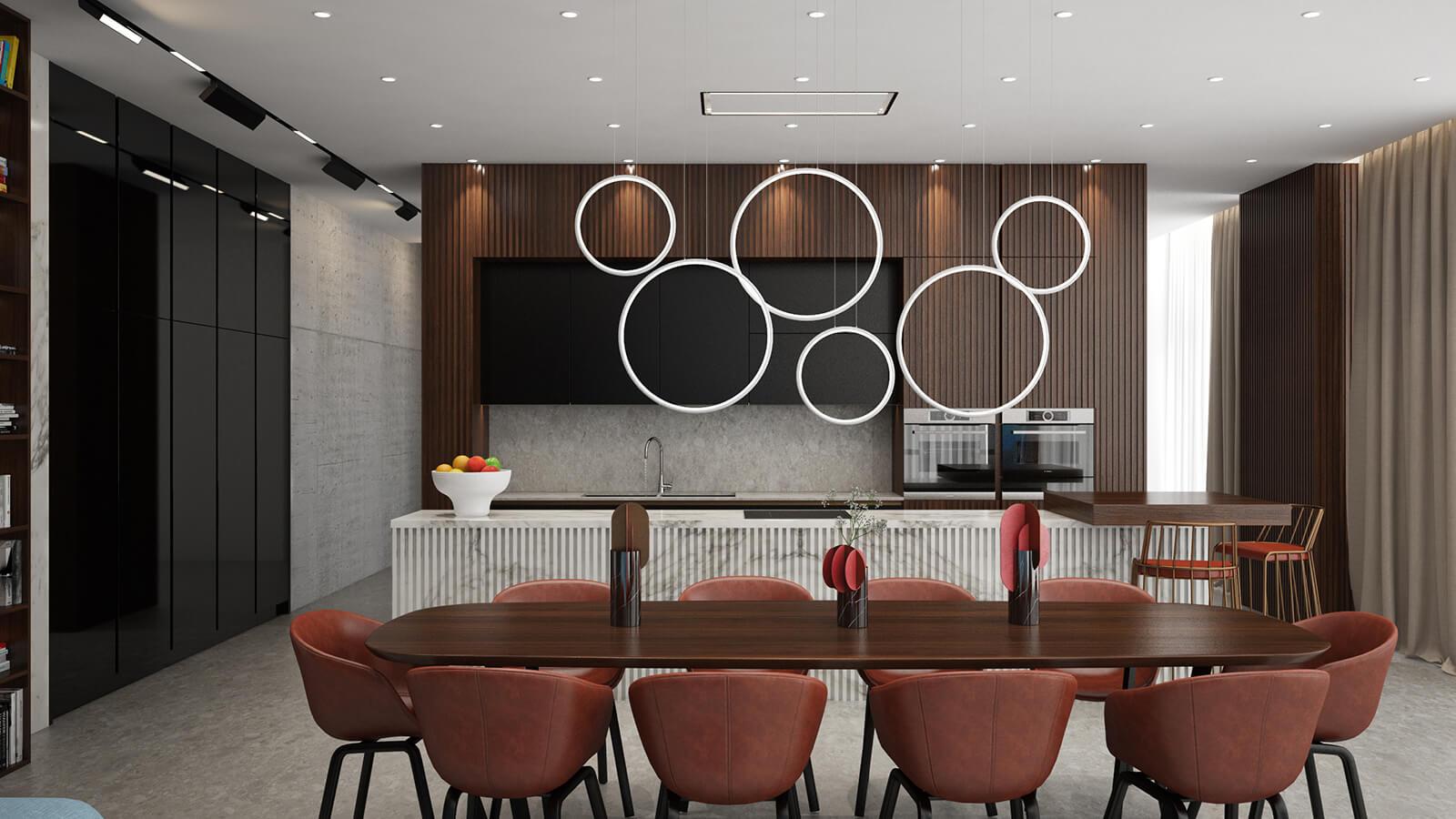 proekt-interioren-dizain-studio-vsekidnevna