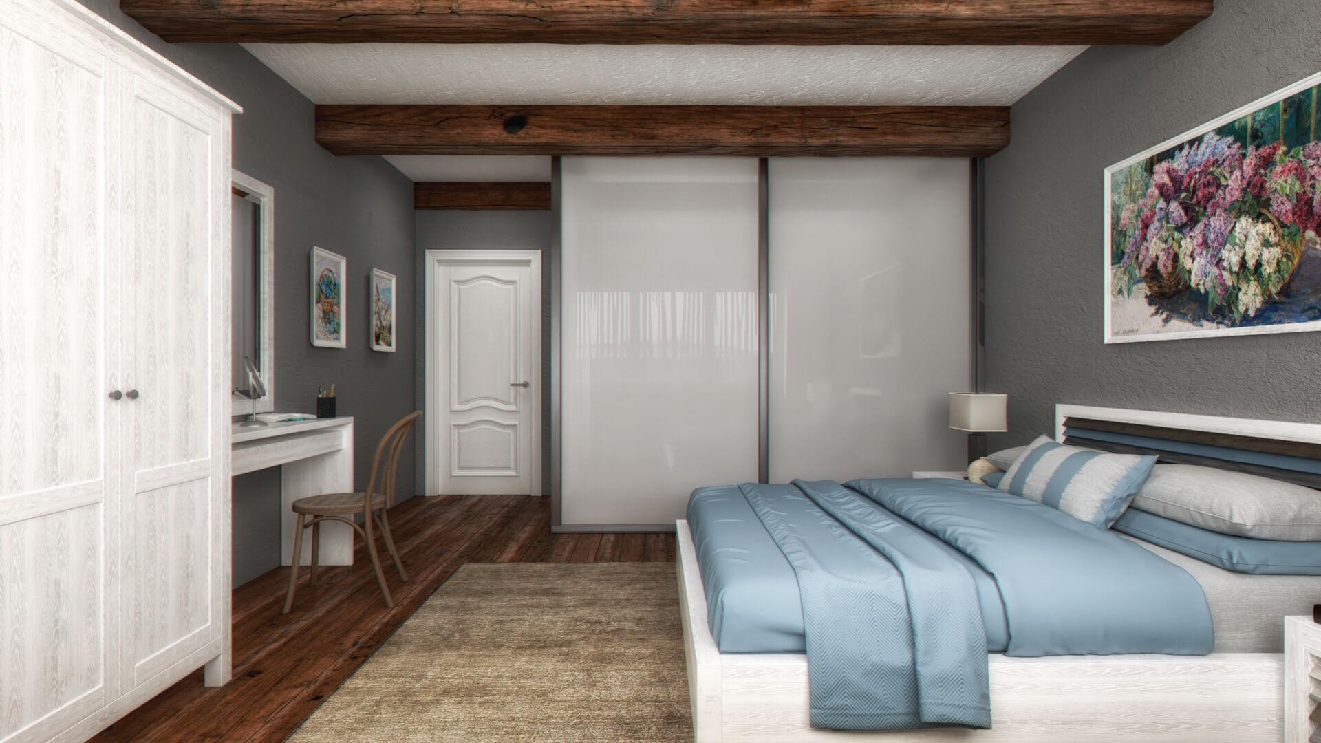 interioren-proekt-na-spalnya