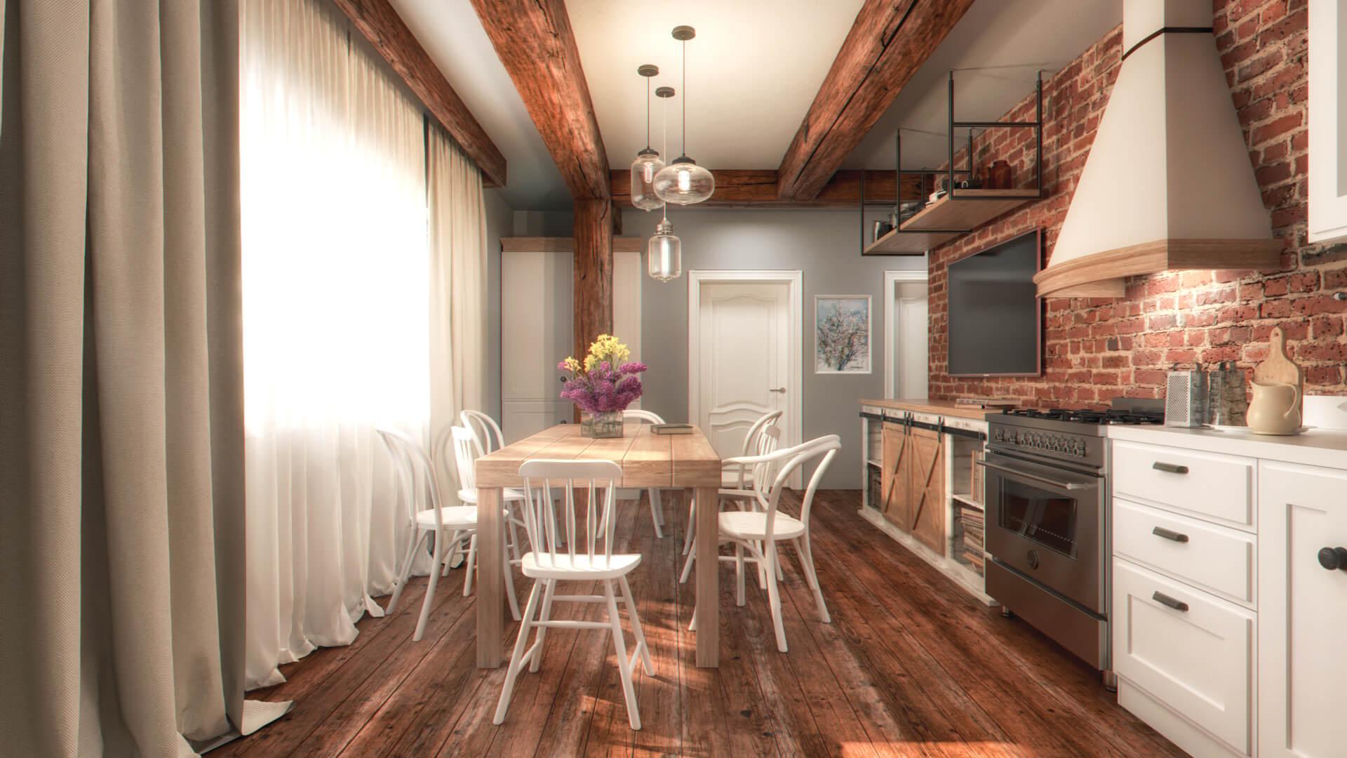 interioren-proekt-na-kyhnia