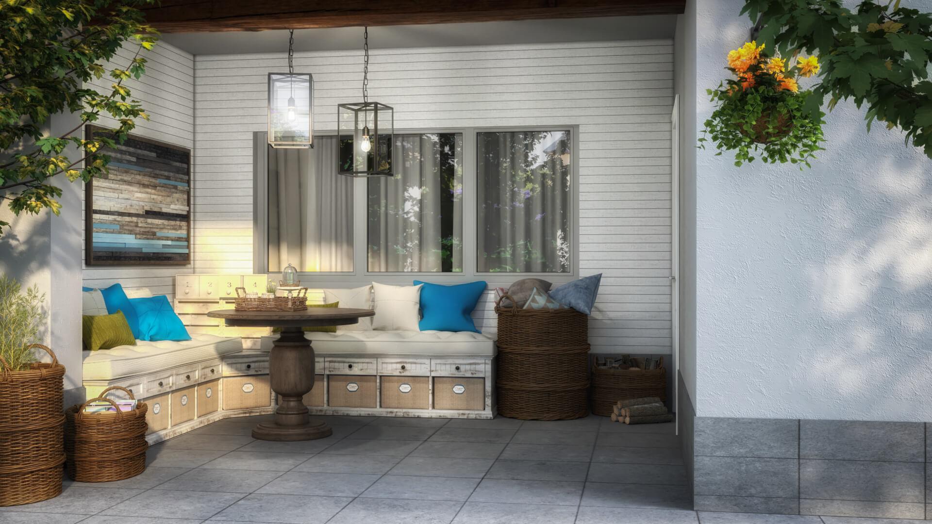 interioren-proekt-na-veranda