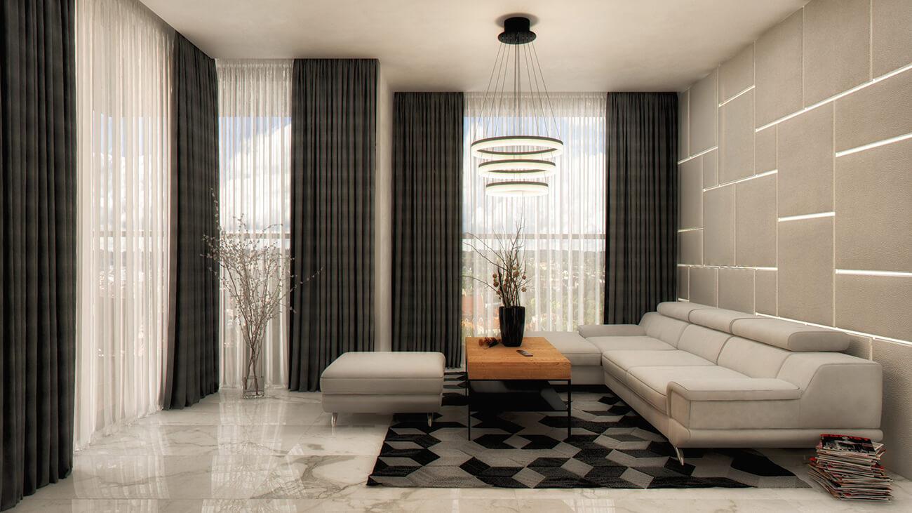 interioren-dizain-na-apartament-proekt-dendro-esteta-interiori (1)