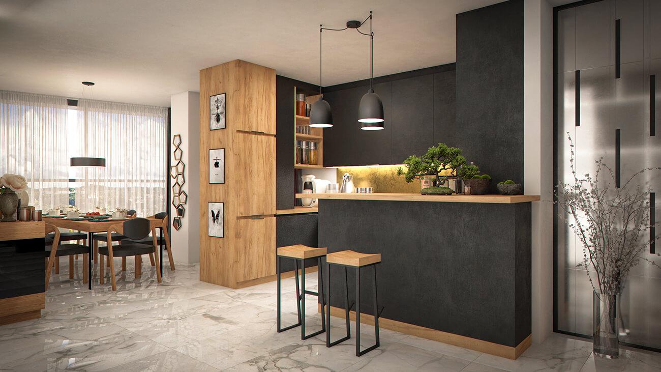 interioren-dizain-na-apartament-proekt-dendro-esteta-interiori (2)