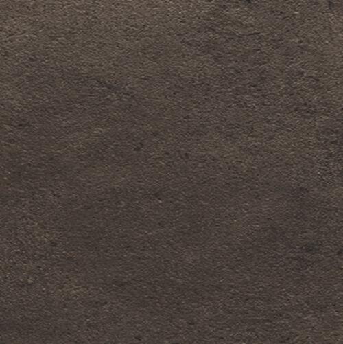 granitogres-gradient-na-plochi-za-banya-blu