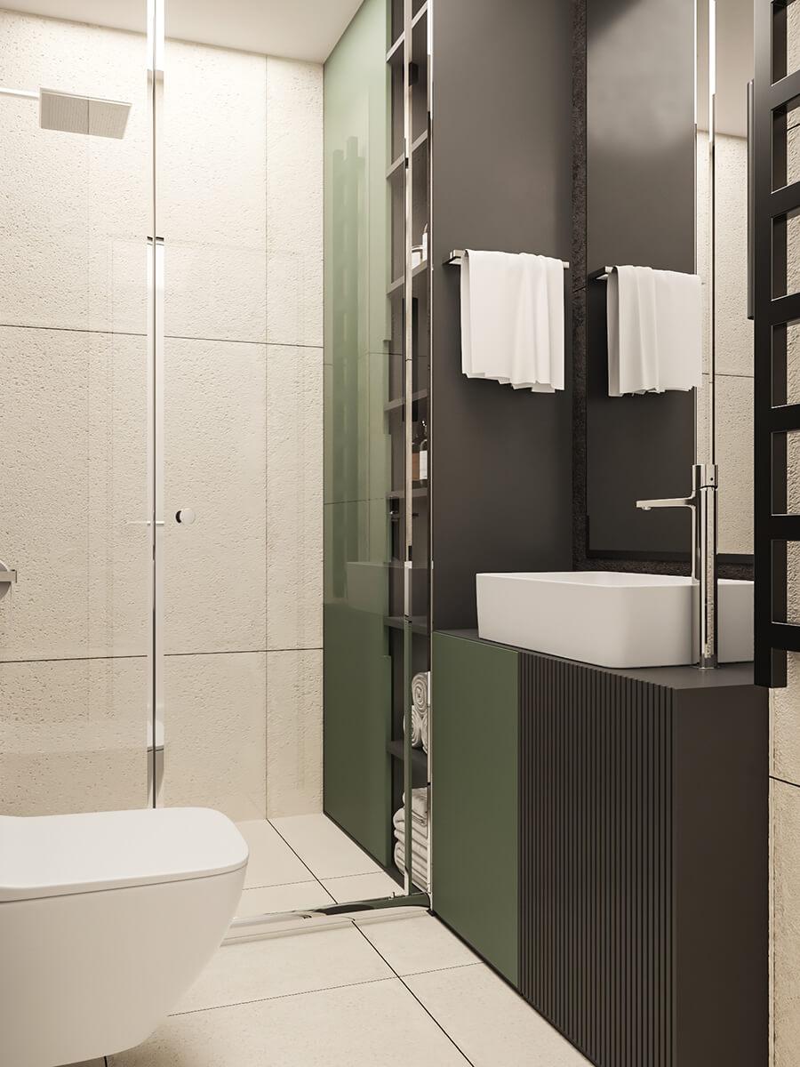 interioren-dizain-proekt-na-banya-interioren-proekt-blu