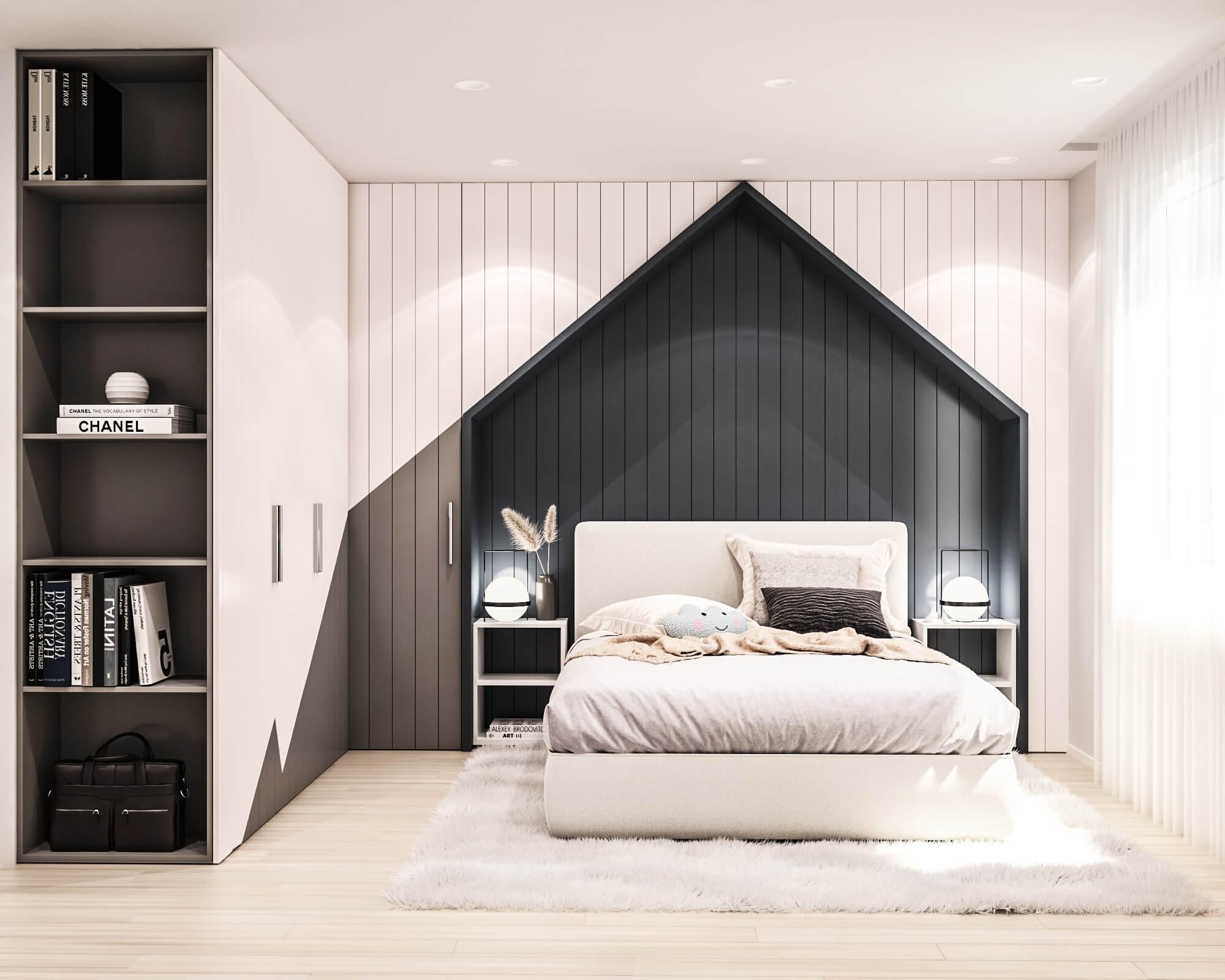 interioren-dizain-proekt-na-detska-staya-interioren-proekt-blu