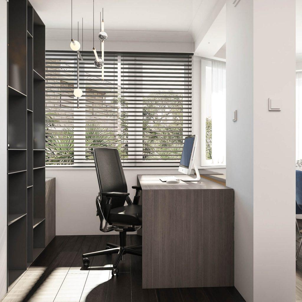 interioren-dizain-proekt-na-kabinet-blu