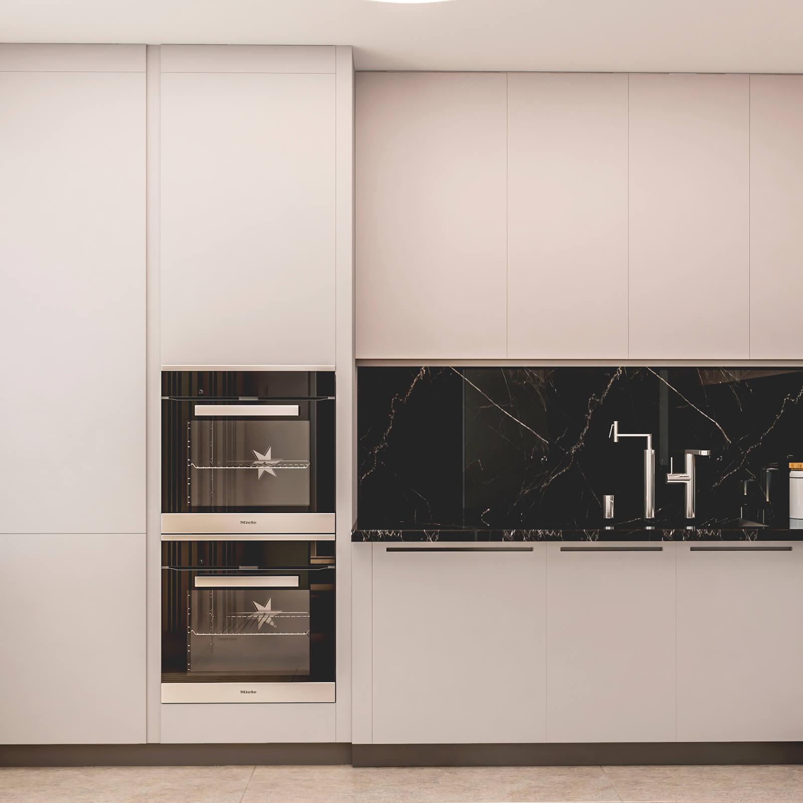 interioren-dizain-proekt-na-kunia-interioren-proekt-blu