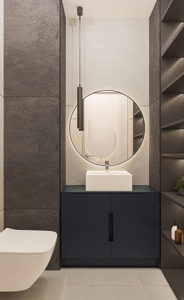 interioren-dizain-proekt-na-toaletna-interioren-proekt-blu