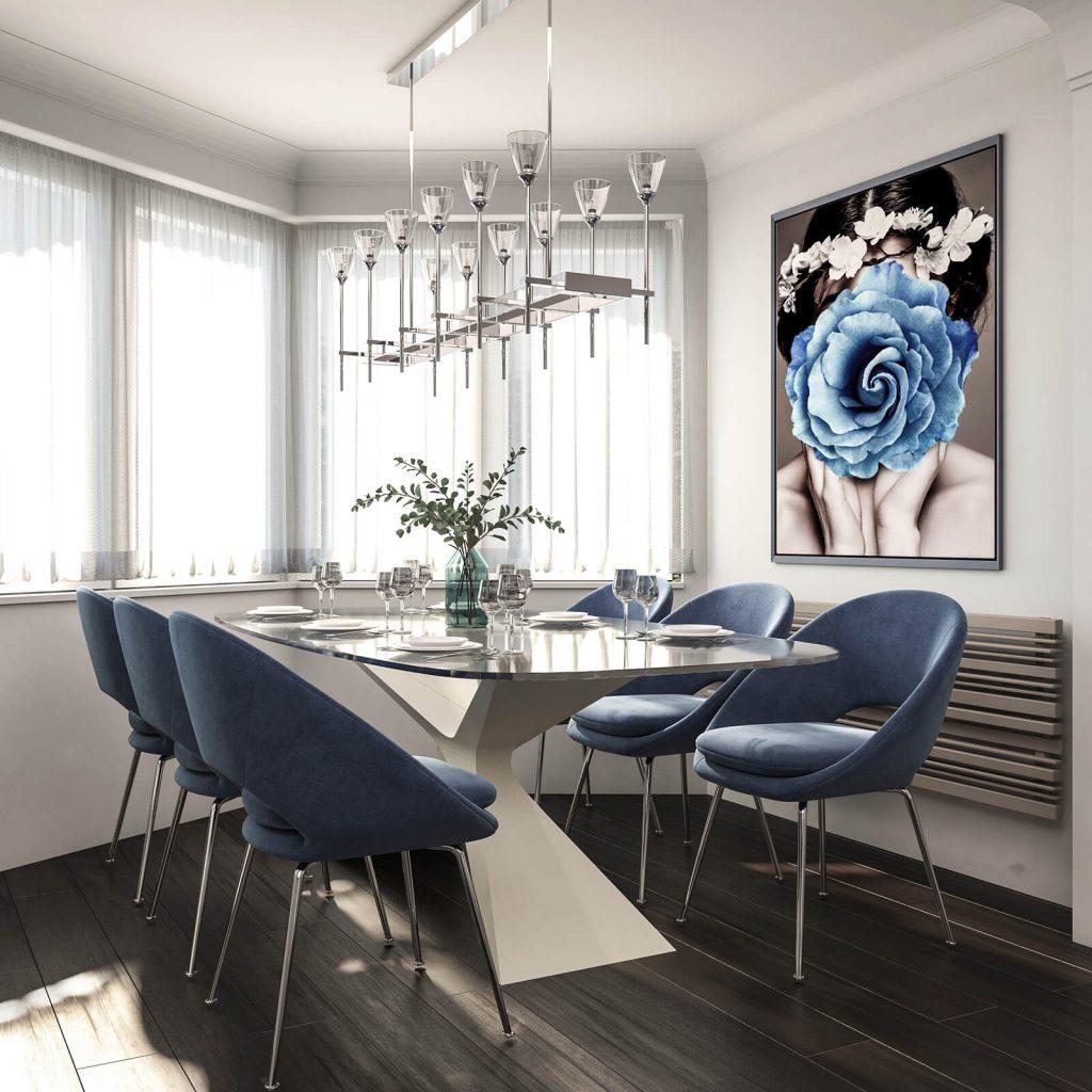 interioren-dizain-proekt-na-vsekidnevna-blu