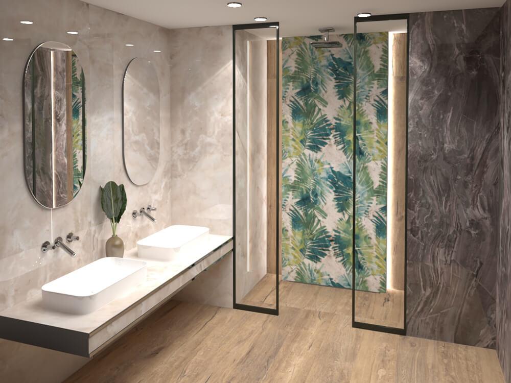 dizain-na-banya-interioren-proekt-isabela