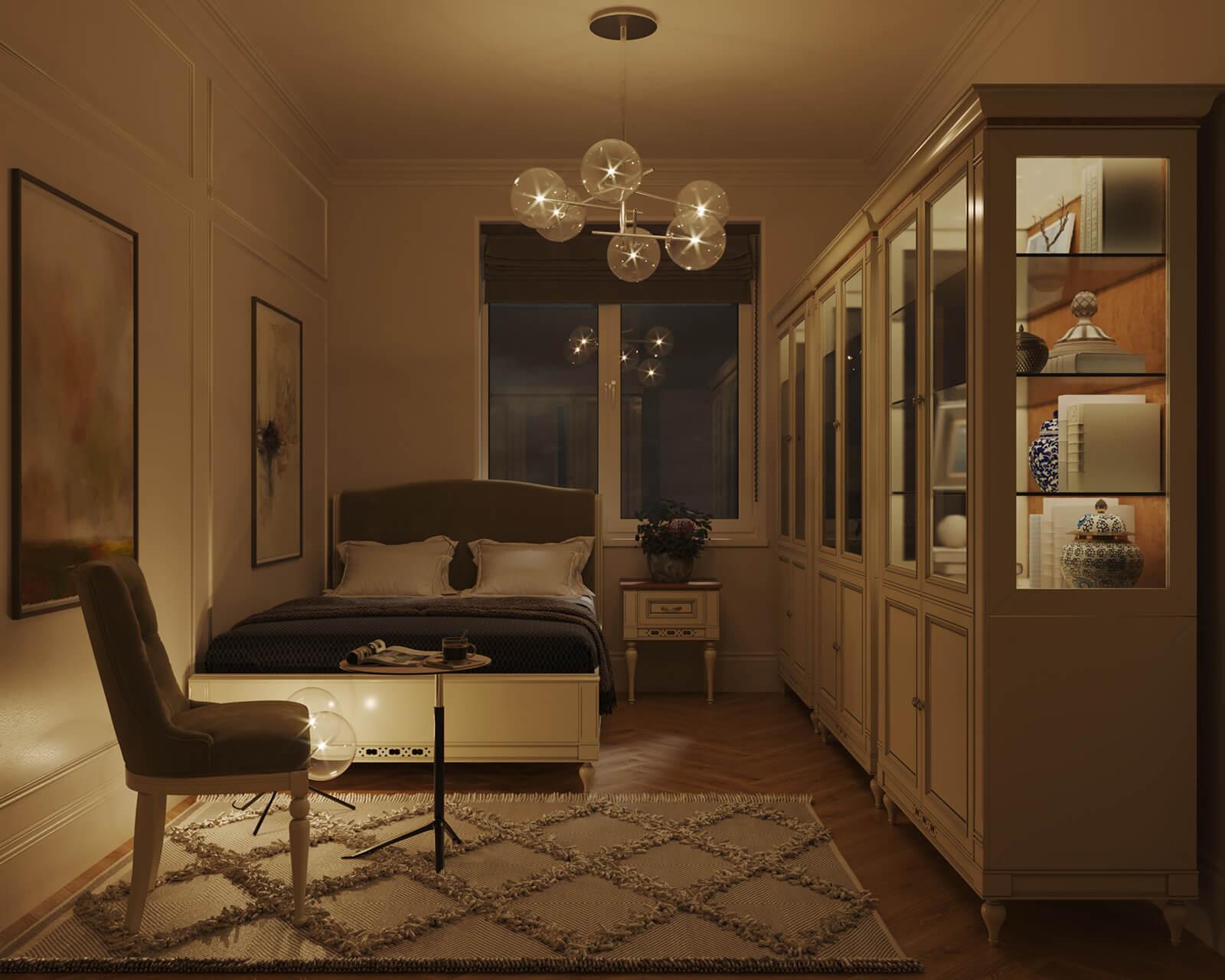 florence-guest-room-lighting-test (1)