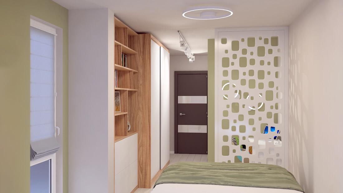 proekt-na-apartament-aria-esteta-interiori