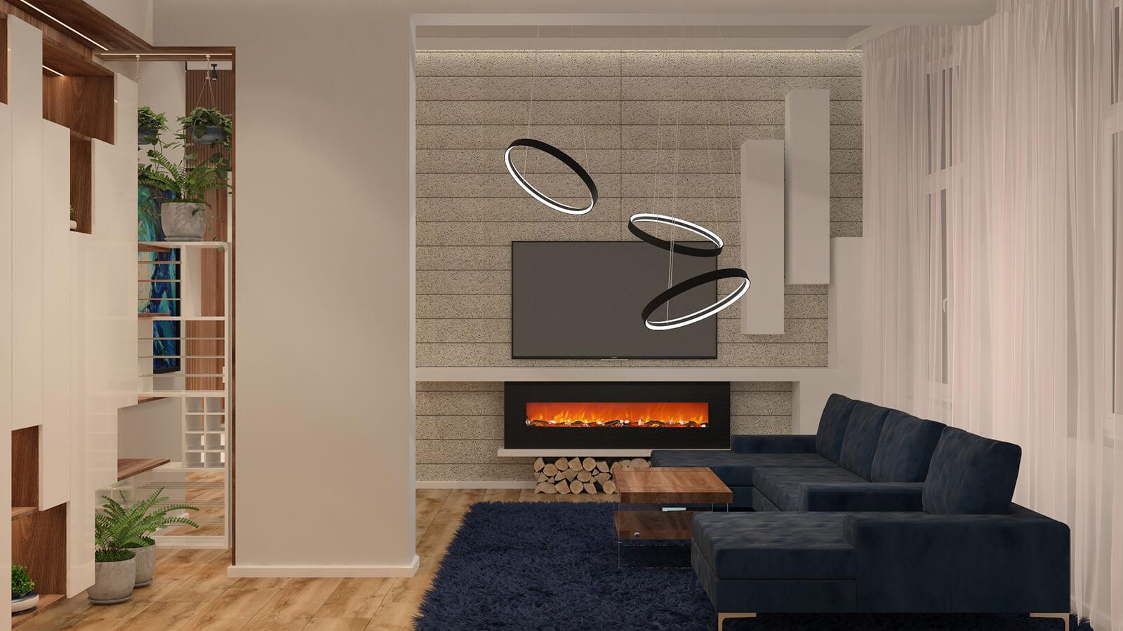 Interioren-dizain-na-vsekidnevna-esteta-interiori (2)