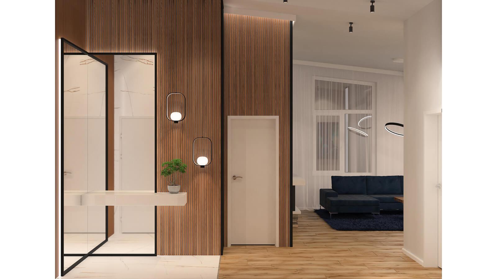 Interioren-dizain-na-vsekidnevna-esteta-interiori