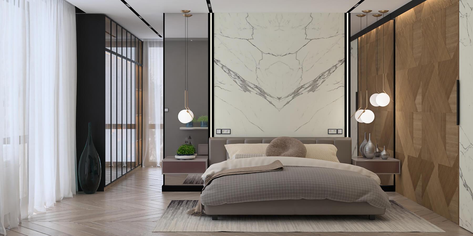 interioren-dizain-proek-rosebud-esteta-design-studio