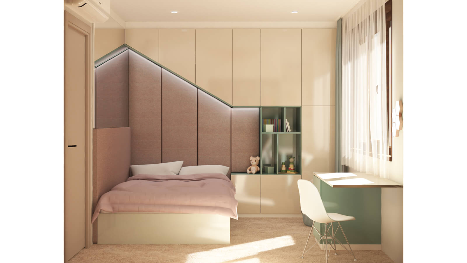 interioren-dizain-proekt-luciano (12)