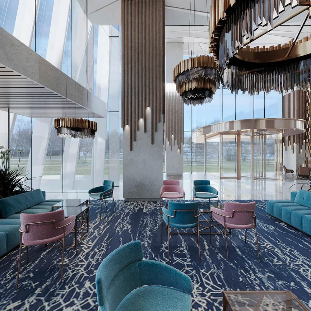 interioren-dizain-na-foaie-na-hotel-esteta-interiori