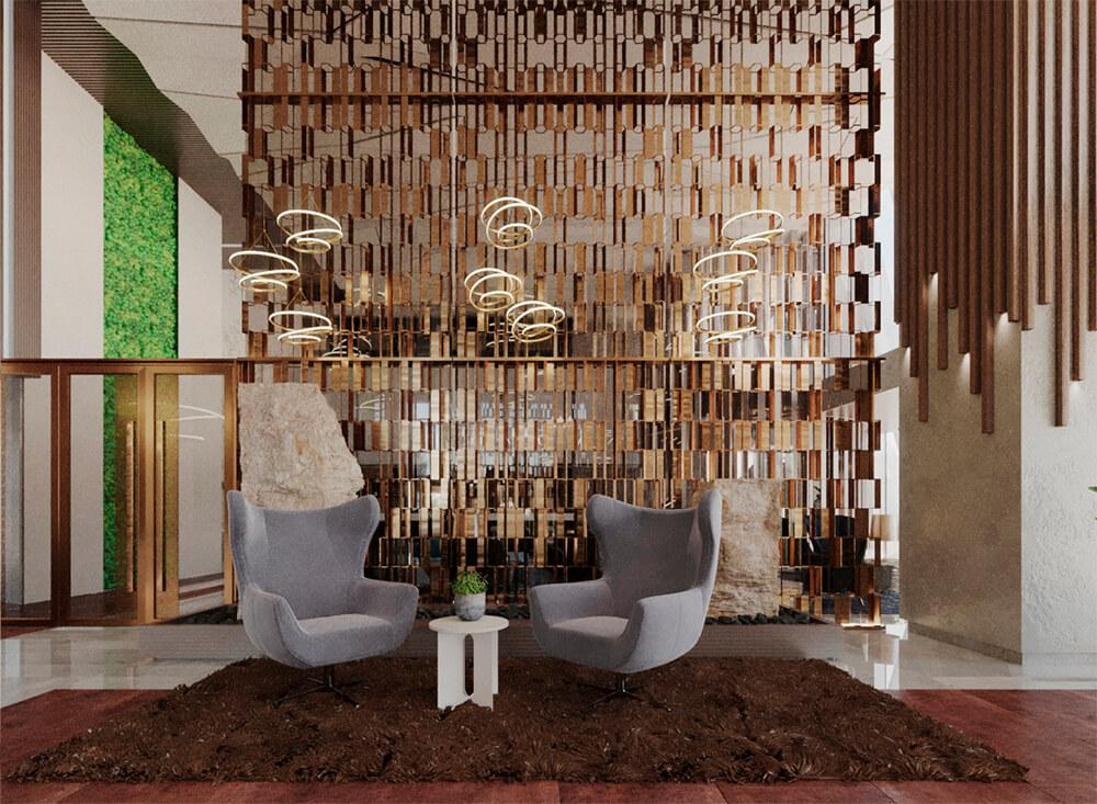 interioren-proekt-na-hotelsko-foaie-Neo-esteta-design