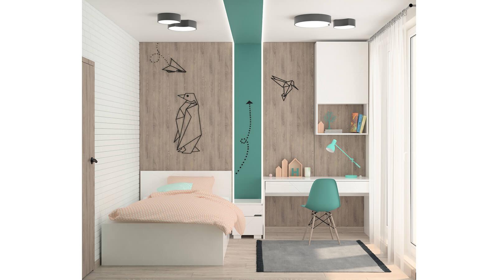 dizain-interioren-proekt-na-detska-staia-esteta-design (1)