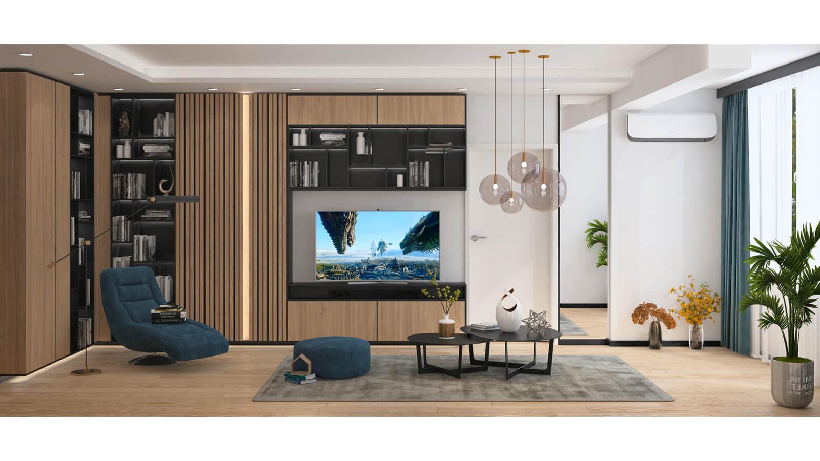 dizain-interioren-proekt-vsekidnevna-esteta-design (2)