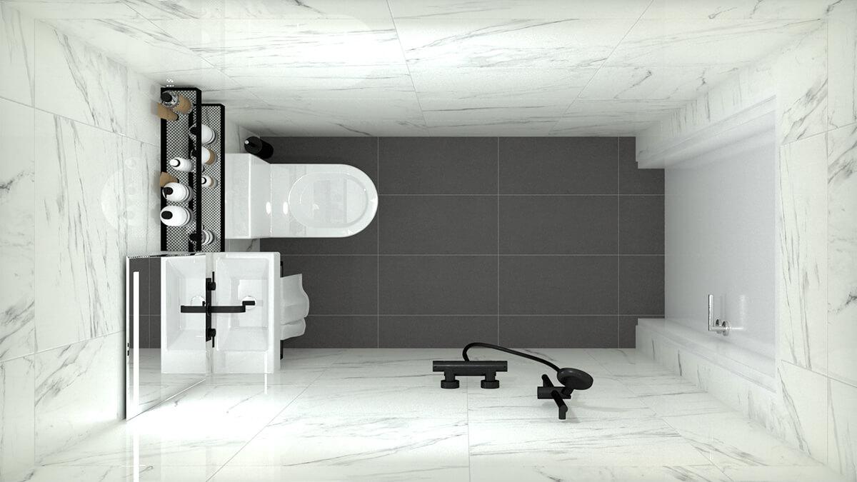interioren-dizain-proekt-na-banya-esteta-design