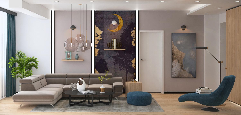 interioren-dizain-proekt-na-vsekidnevna-esteta-predi-i-sled (1)