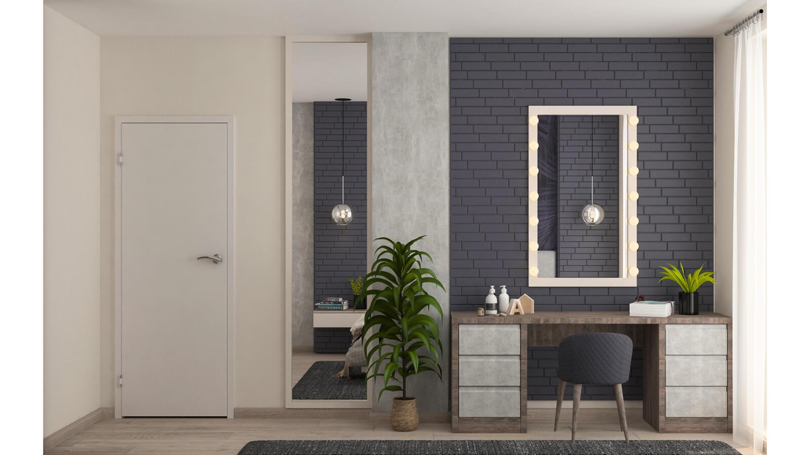 interioren-dizain-proekt-spalnya-esteta-design (1)