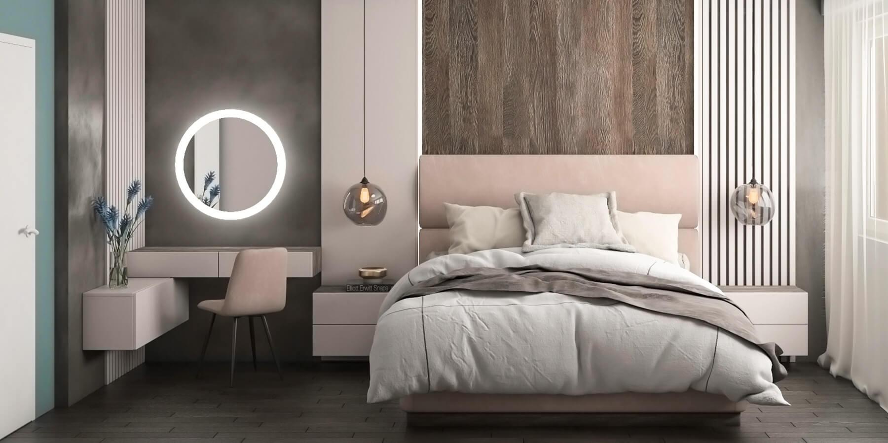 interiorno-studio-za-interioren-dizain-esteta-proektanti-