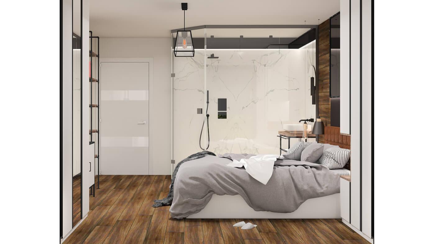 interioren-proekt-insustrial-2