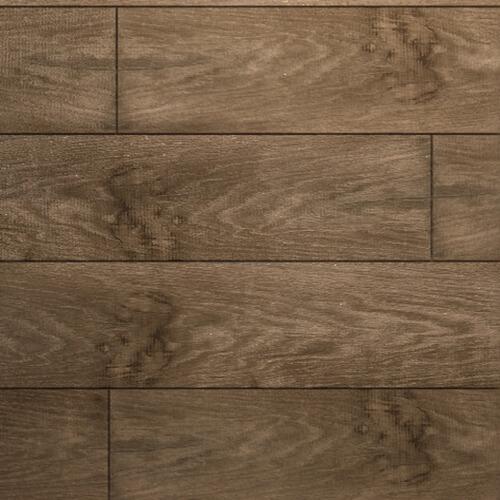 wood tiles texture Marazzi_Treverk