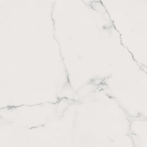 marble texture STATUARIO-WHITE