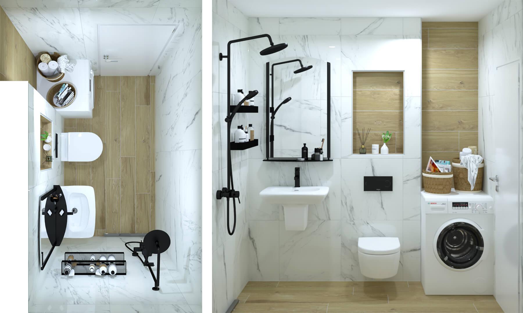 banya-interioren-dizain-proekt-esteta-design
