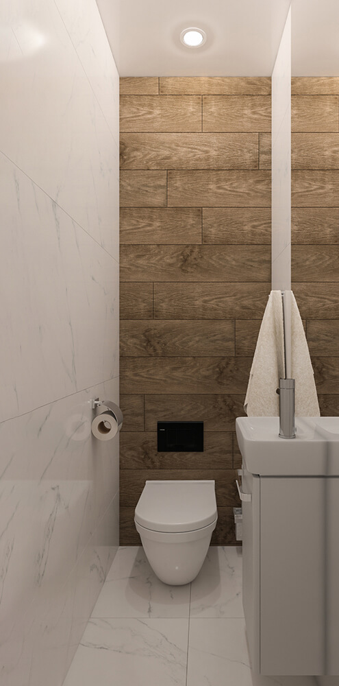 banya-interioren-dizain-westin (1)