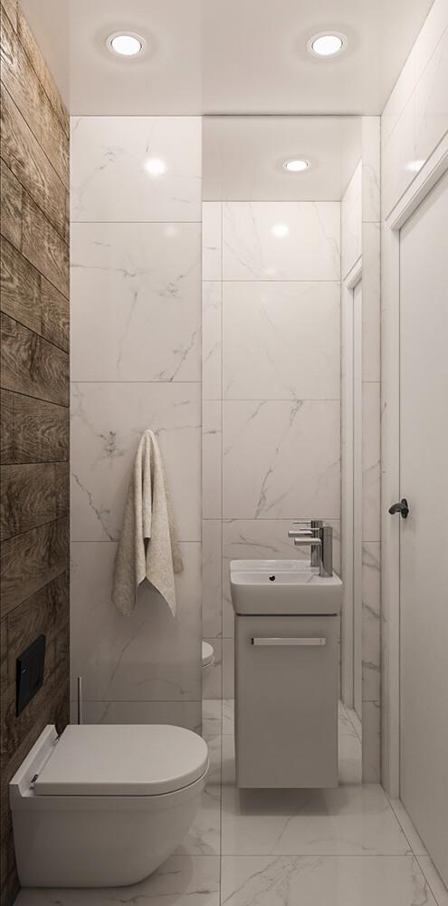 banya-interioren-dizain-westin (2)