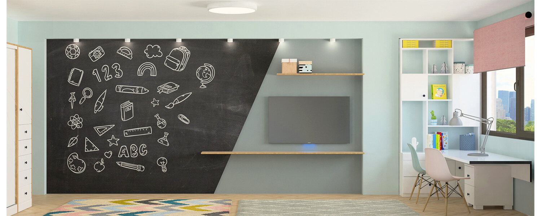 interioren-dizain-proekt-trend-esteta-design