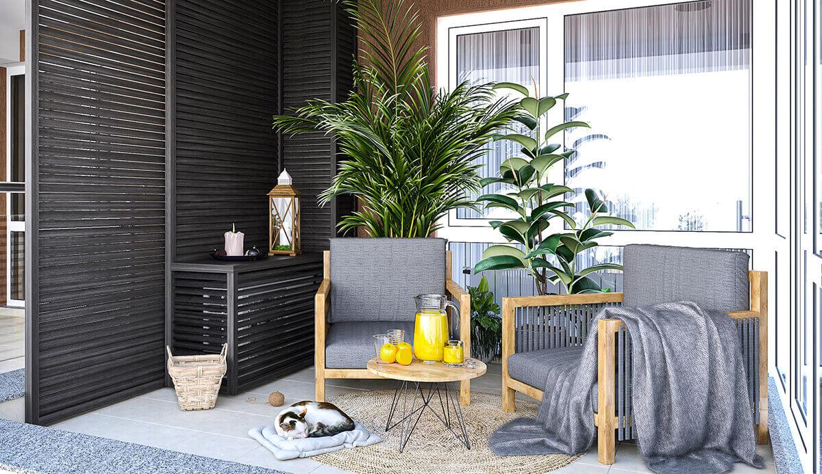 dizain-na-terasa-i-balkon-interioren-proekt-kami