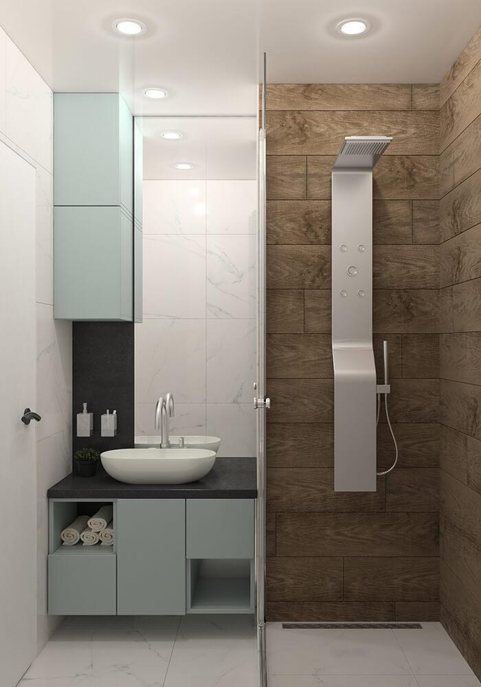 interioren-dizain-na-banya-proekt-westin