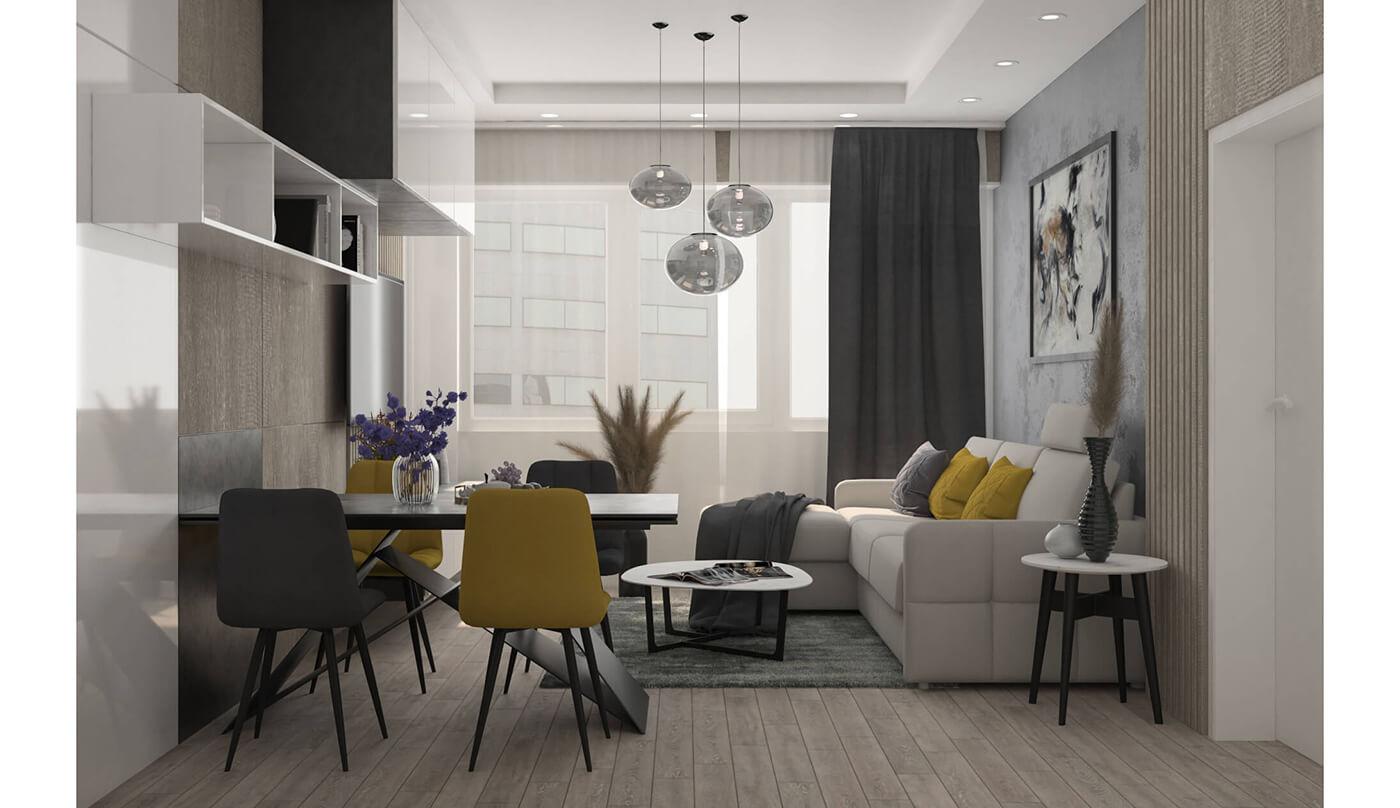interioren-dizain-na-hol-vsekidnevna-westin