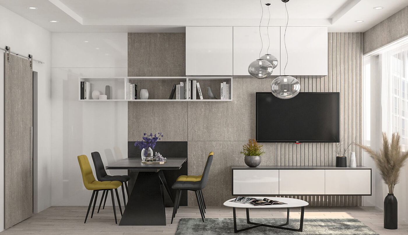 interioren-dizain-na-hol-vsekidnevna-westin (6)