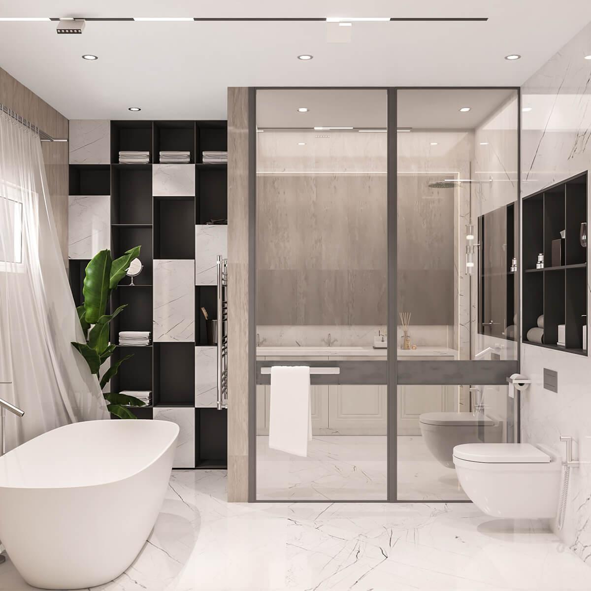 interioren-dizain-na-kashta-proekt-na-banya-2