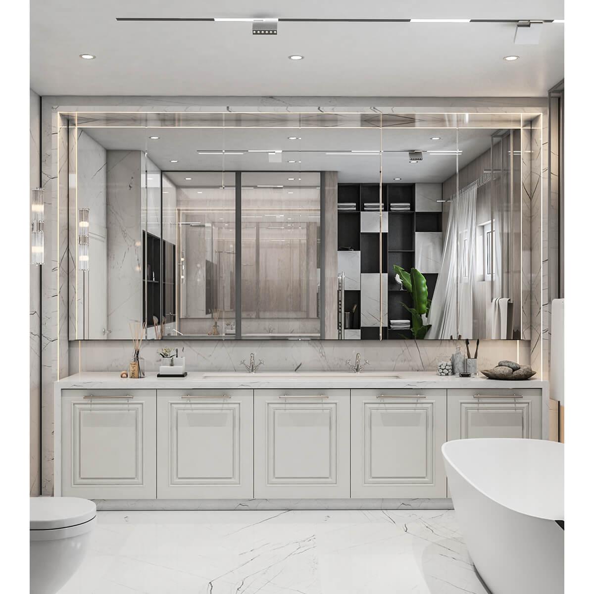 interioren-dizain-na-kashta-proekt-na-banya