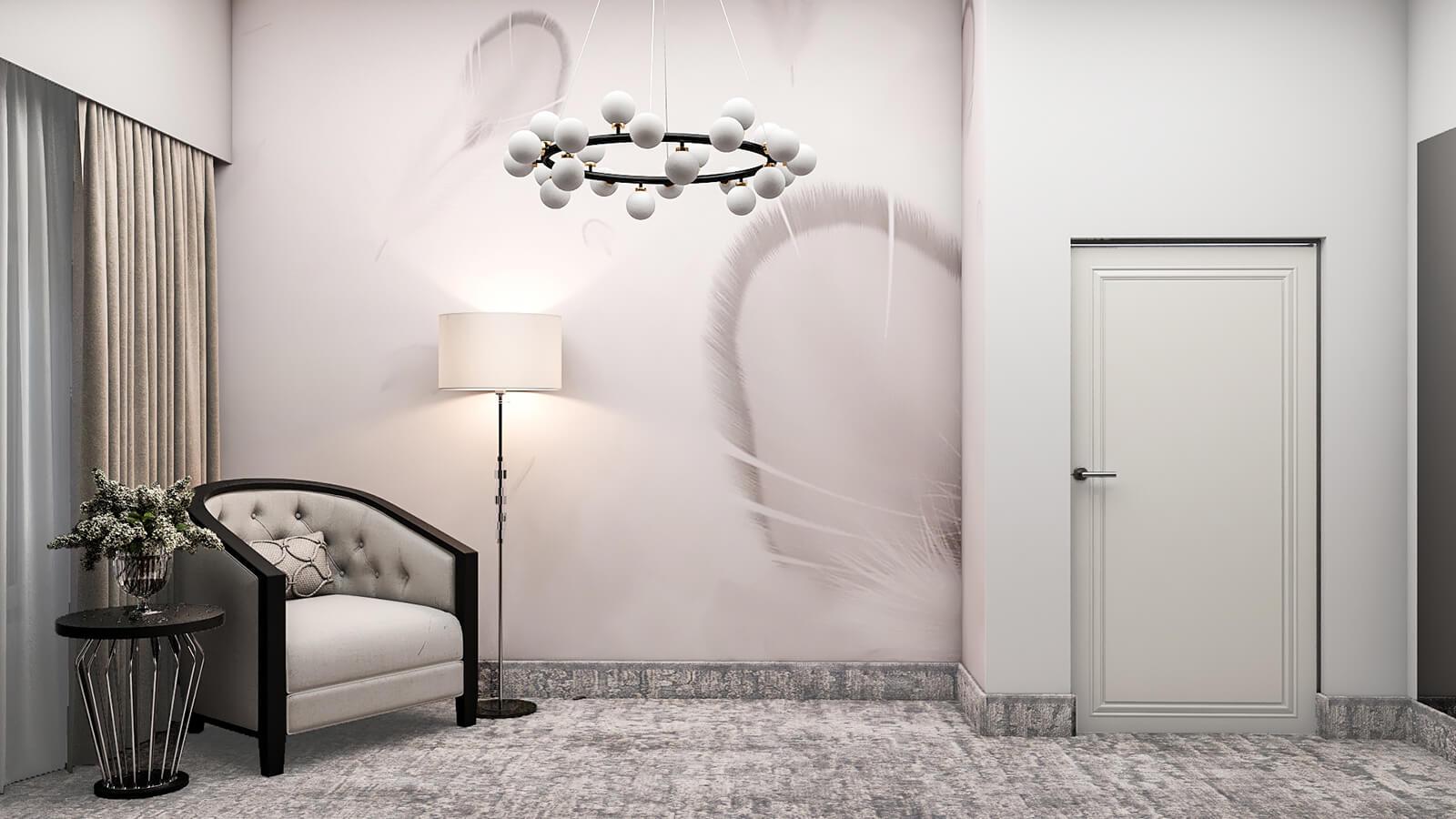 interioren-dizain-na-kashta-proekt-na-garderobna
