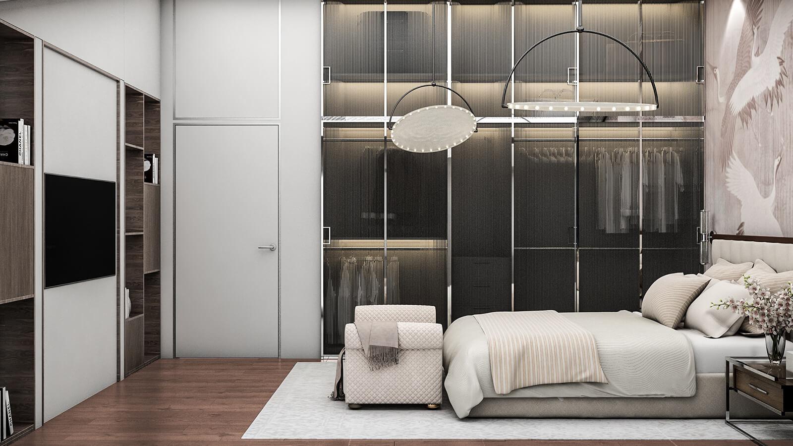 interioren-dizain-na-kashta-proekt-na-spalnya-1