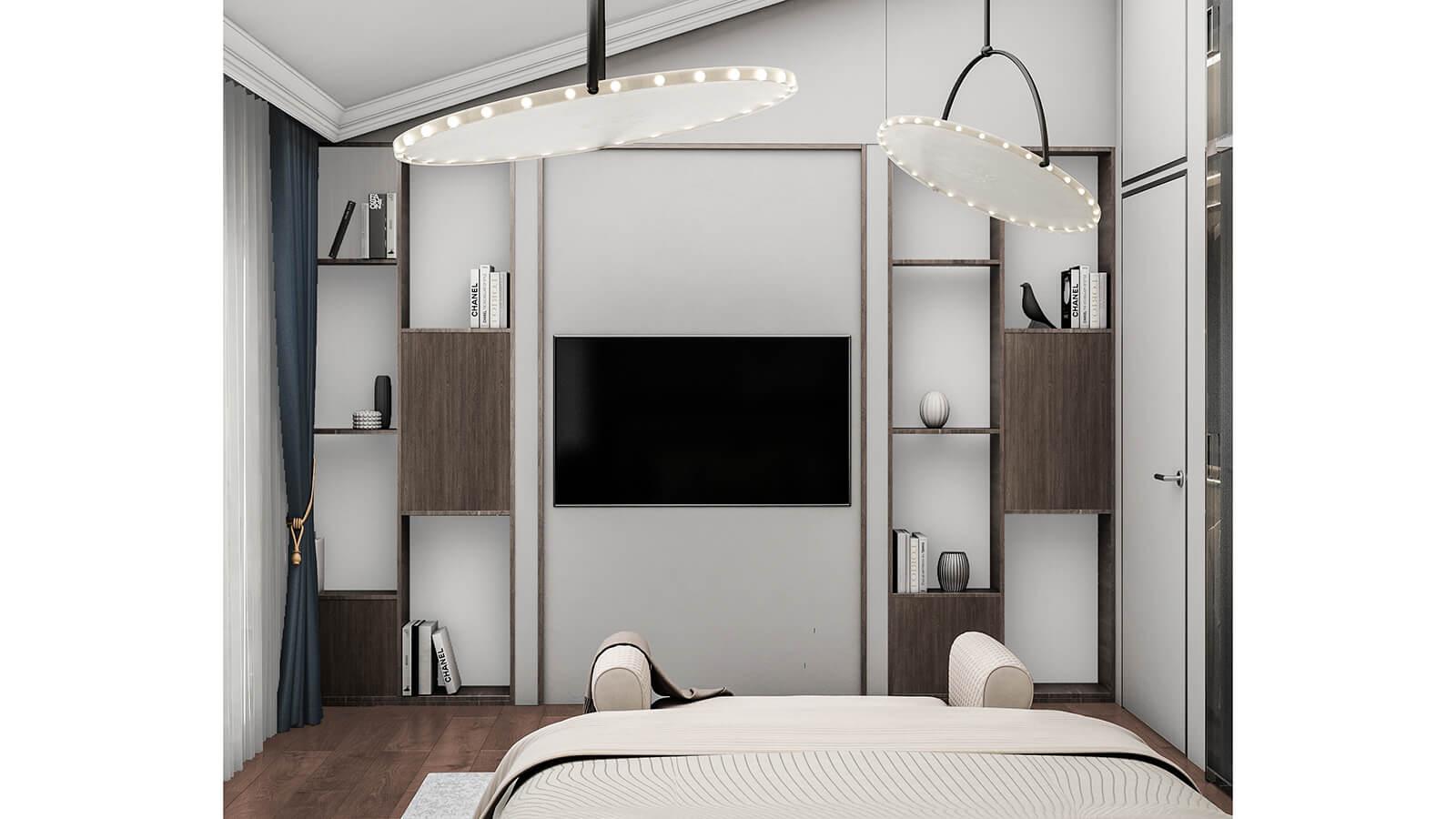 interioren-dizain-na-kashta-proekt-na-spalnya